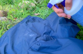Top 6 Waterproofing Sprays for Your Tent: Review