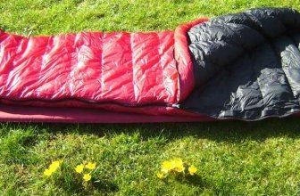 Western Mountaineering SUMMERLITE Review