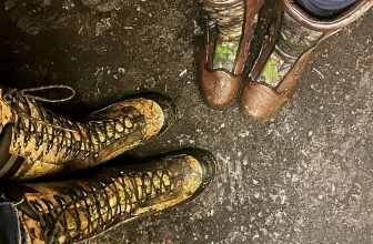 Best Snake Boots of 2021: Review and Buyer's Guide