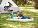 The Best Camping Bed of 2020: Comfortable Camp Inflatable Beds, Foam Pads and Cots Reviewed