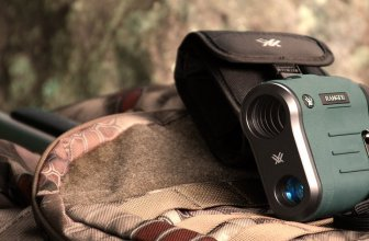 Best Rangefinders of 2020: Top Laser Devices for the Money