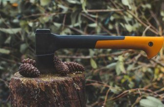 The 6 Best Survival Hatchets – Essential Tool for Any Adventurer
