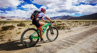 Top 8 MTB Backpacks: Best Options with Hydration System
