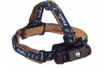TOP 5 Best Headlamps for Hunting in 2021 – Our reviews – Your perfect choice
