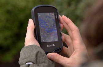The Best Handheld GPS for Hunting & Fishing