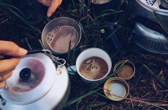 Top 6 Best Camping Cookware to Make Your Outdoor Adventure More Delicious