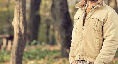 Best North Face Jacket for Men