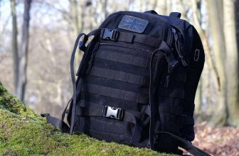 The Best Survival and Emergency Kits