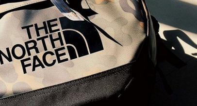 The Best North Face Backpacks in 2020