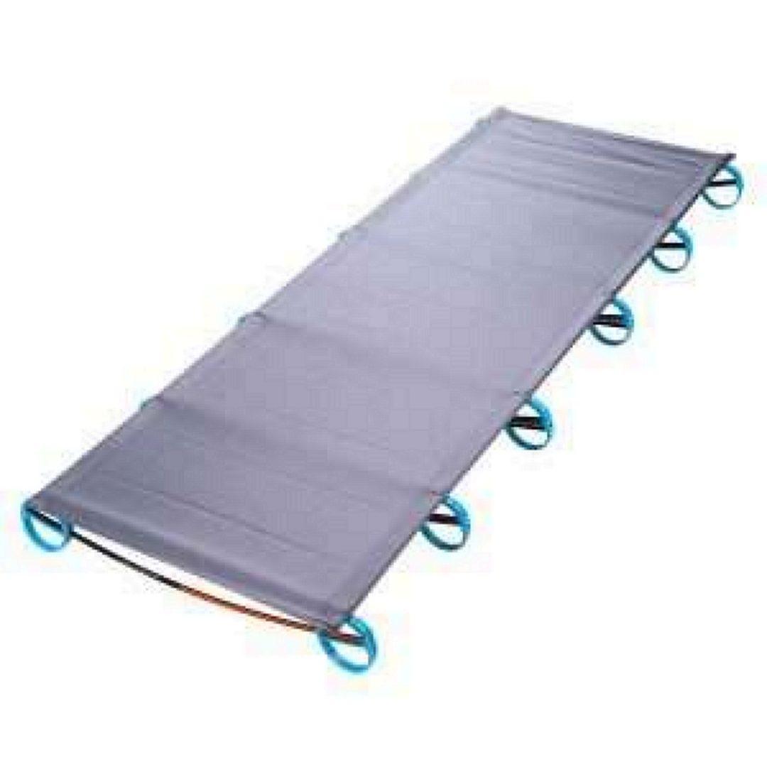 yahill ultralight folding camping cot